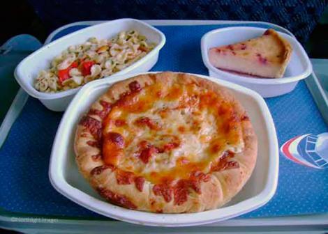 AA pizza
