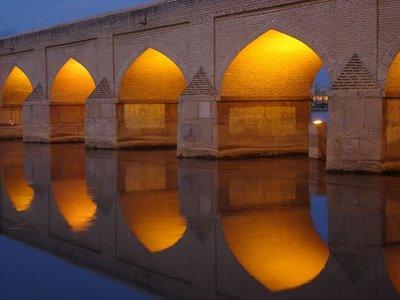 bridge_photos_03.jpg