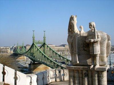 bridge_photos_08.jpg