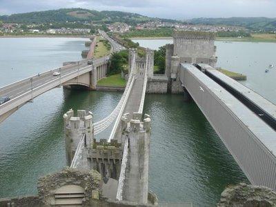 bridge_photos_24.jpg