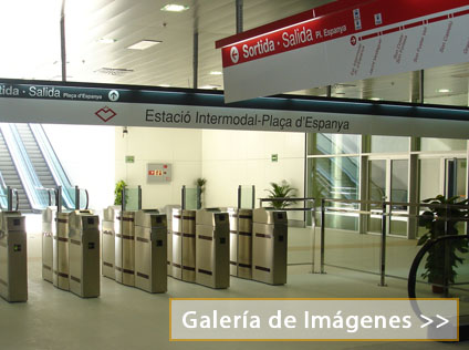 galeria_imagenes_metro_palma.jpg