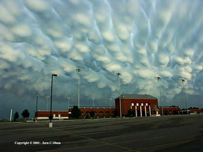 rare_clouds_20.jpg