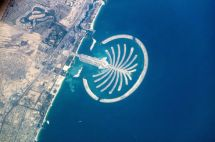 800px-palm_island_resort.jpg