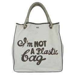 plastic-bag.jpg