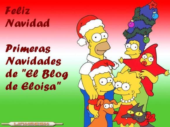 simpsons_navidad.jpg