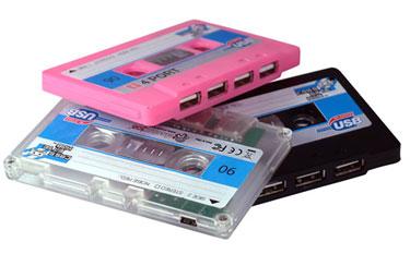 cassettehub_desc3
