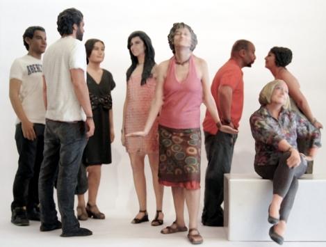 ThreeDee-You_3d-u_Foto-Escultura_Photo-Sculpture_-_grupo