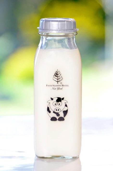 milk12