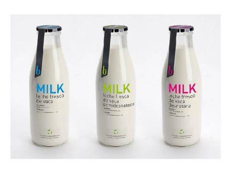 milk8