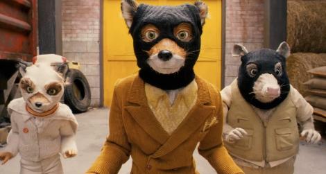 Wes Anderson - humor4