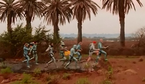 Wes Anderson - running3