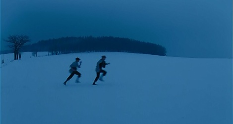 Wes Anderson - running5