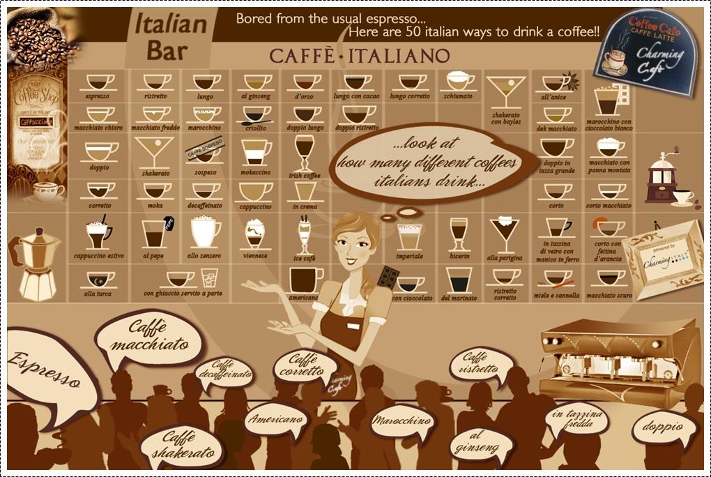 6.cafe