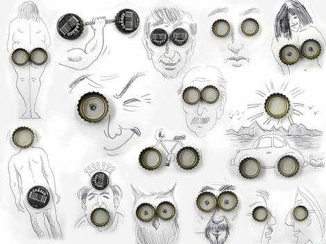 Victor-Nunes-Faces12