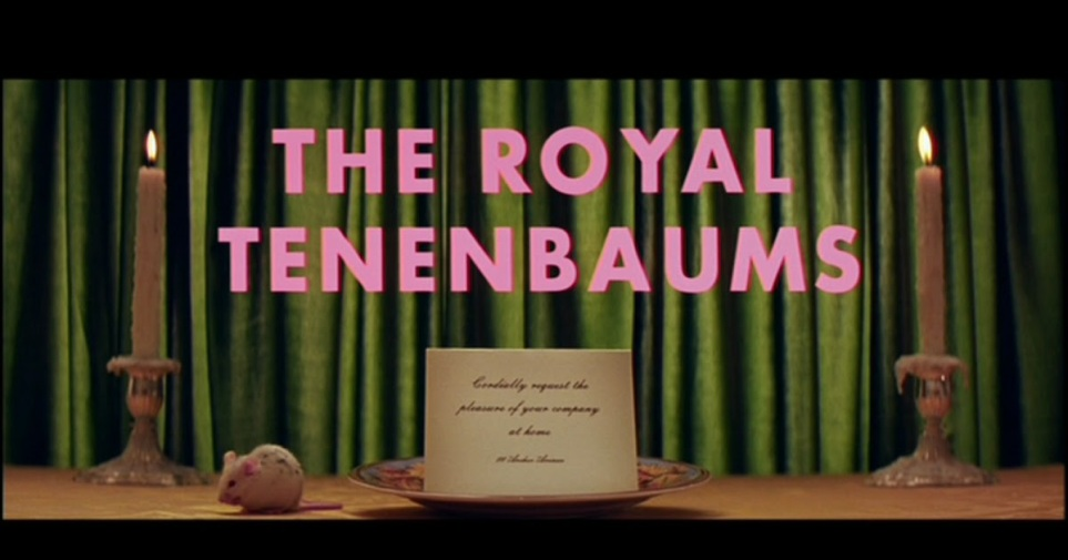 wes-anderson-credits2