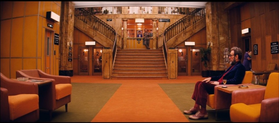 wes-anderson-old-style