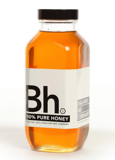 honey13