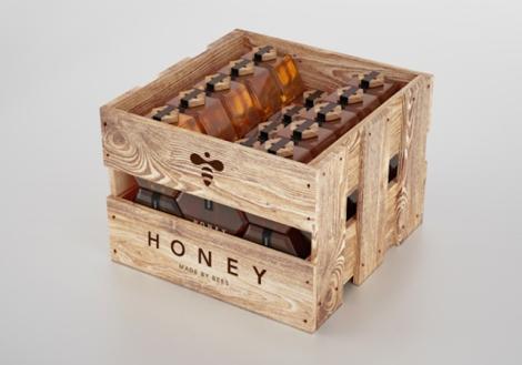 honey14