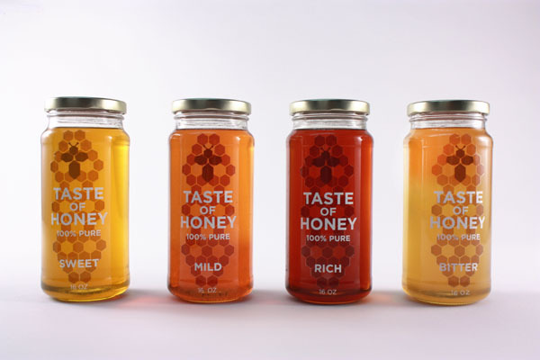 honey19