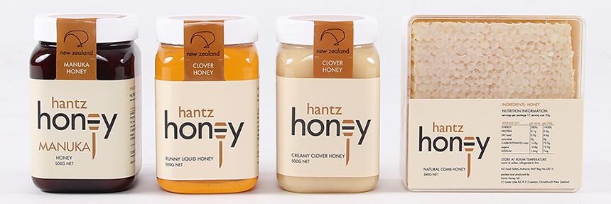 honey6