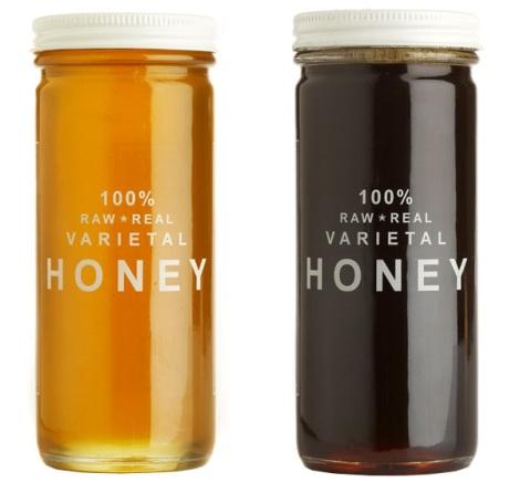 honey7