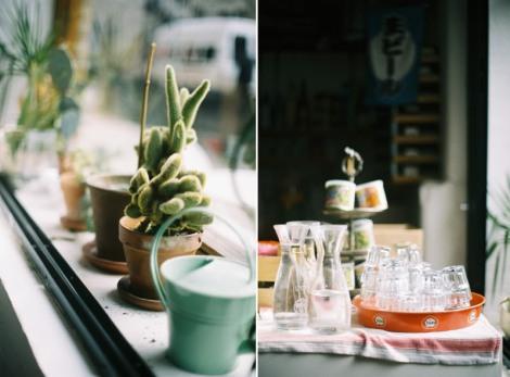 Cafe Oto 3