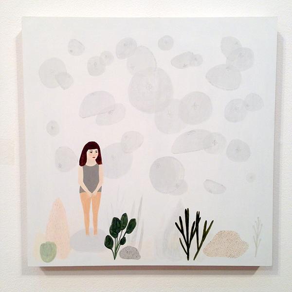 Kate Pugsley 2