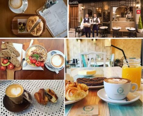 cafes2