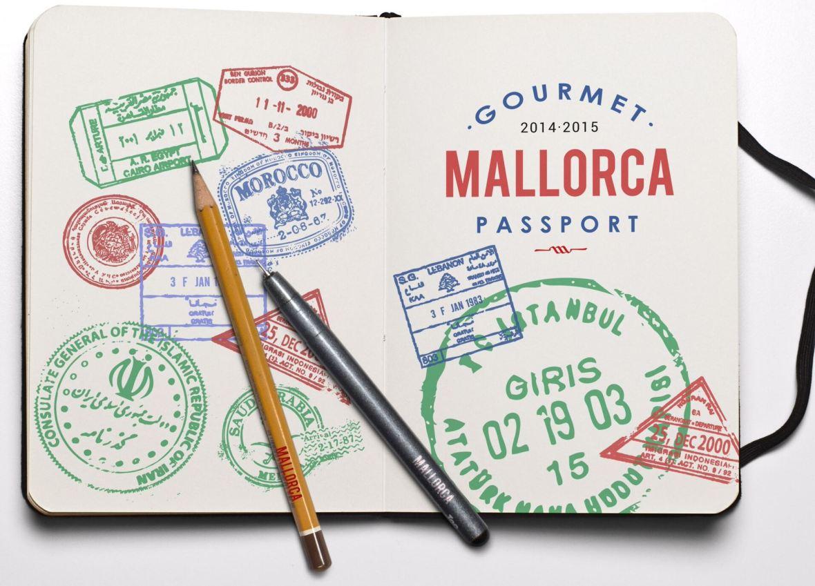 Mallorca Gourmet