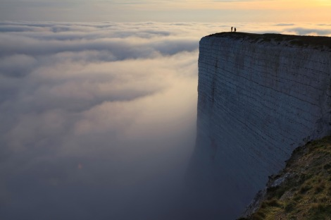 Beachy Head 3