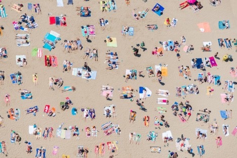 barcelona_beach_horizontal_2