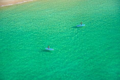 Dubai_Paddle_Boarders_4