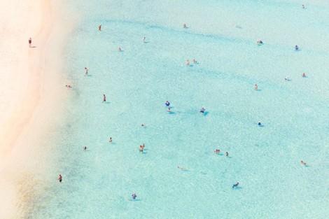 matira-beach_edit_2