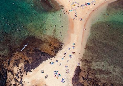 poipu-beach-horizontal1
