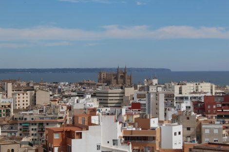 plaza-madrid