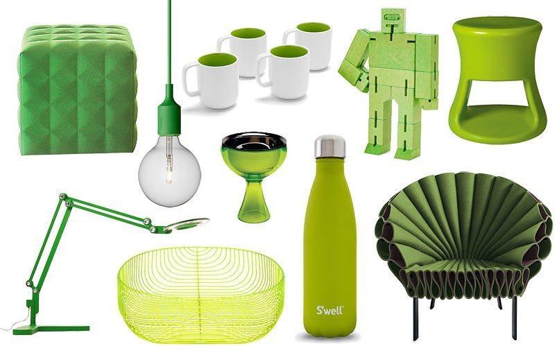 greenery-7
