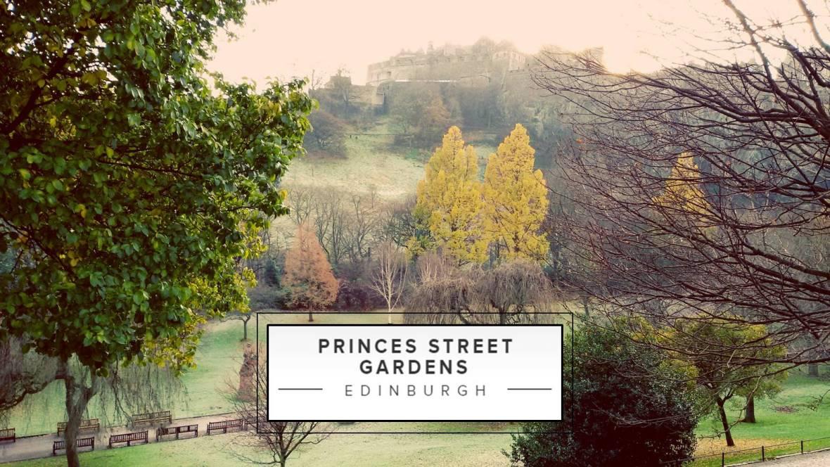 princes-street-gardens