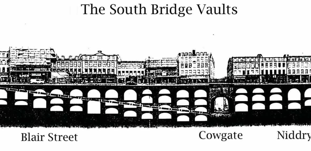 south-bridge