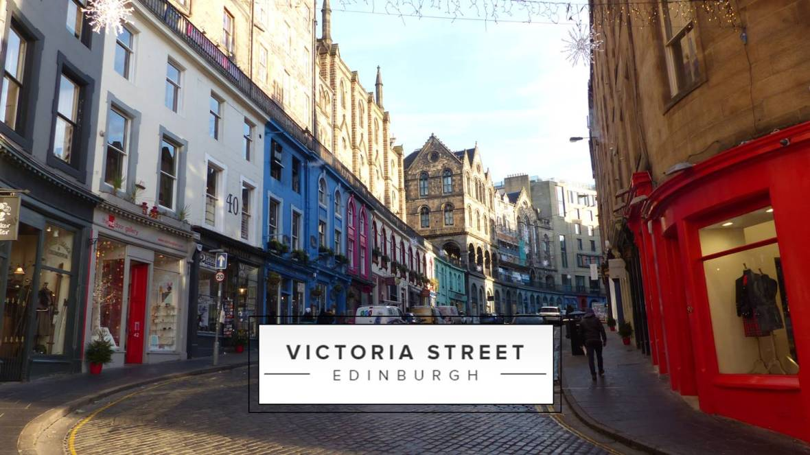 victoria-street