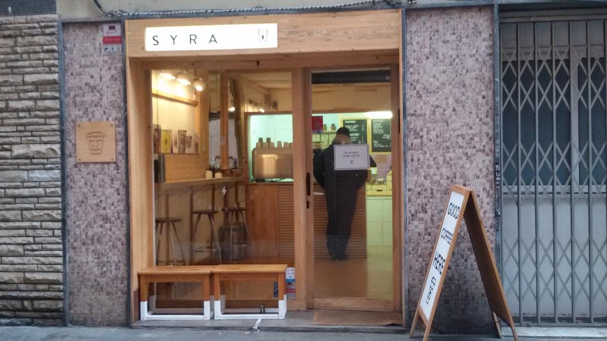 syra4