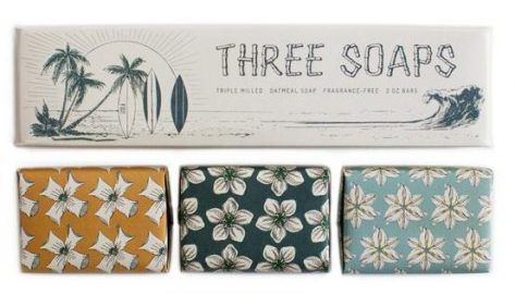 three-soaps-2
